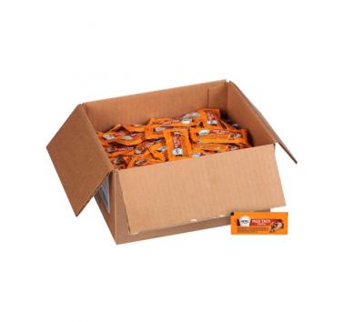 Heinz Mild Taco Sauce Packets Bulk