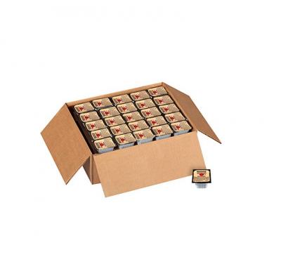 Bulls Eye BBQ Sauce Bulk Box