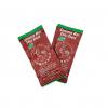 Sriracha Sauce Packets