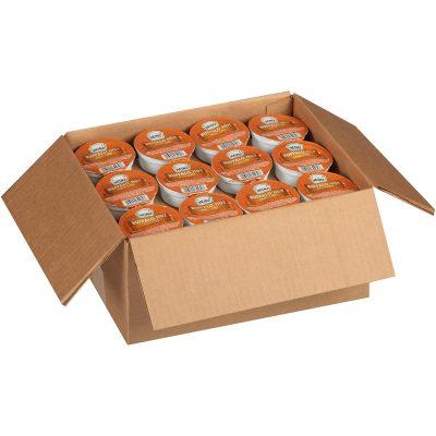 Bulk Heinz Buffalo Sauce Dip Packets