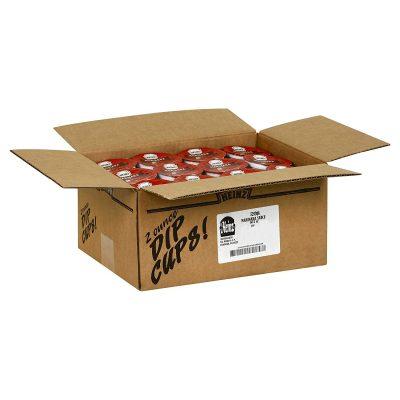 Mariana Dipping Sauce Packets Bulk