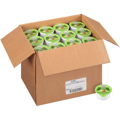 Bulk Heinz Salsa Dip Cups Package